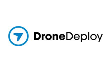 Drone Deploy Business
