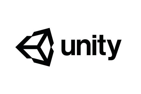 Unity Pro(Unity Teams Advanced付属なし)