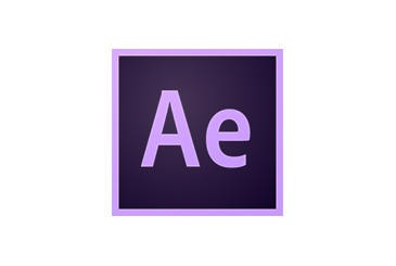 After Effects (企業向け)