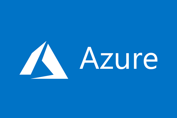 Azure Subscription Services Open 年額