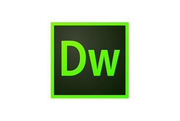 Dreamweaver (企業向け)