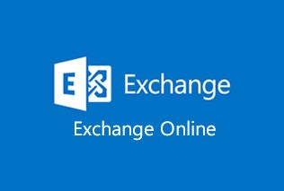 Exchange Online Protection 月額