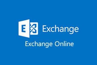 Exchange Online Protection 月額