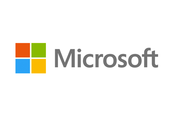 Microsoft 365 Business 年額