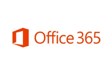 Office 365 Extra File Storage 月額