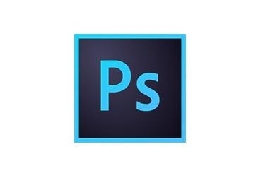 Photoshop (企業向け)