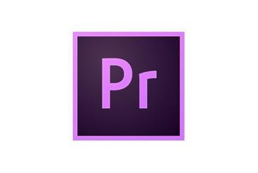 Premiere Pro (企業向け)