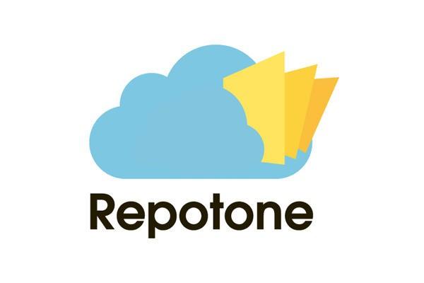 RepotoneU Pro