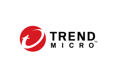 Trend Micro SPL Deep Security as a Service Advance 月額