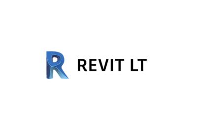 Revit LT