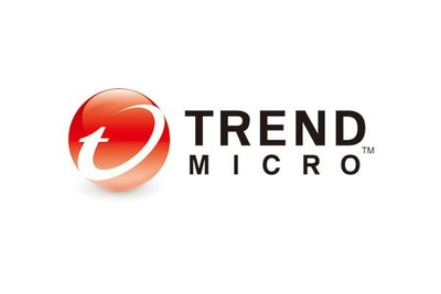 Trend Micro Mobile Security スタンダード