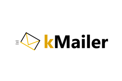 kMailer