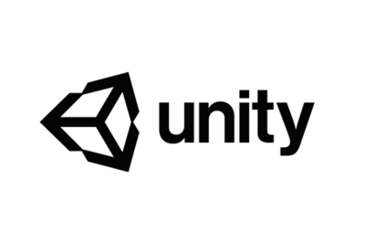 Unity Pro(Unity Teams Advanced付属なし)