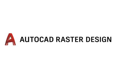 Raster Design