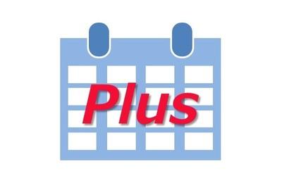カレンダーPlus Pro