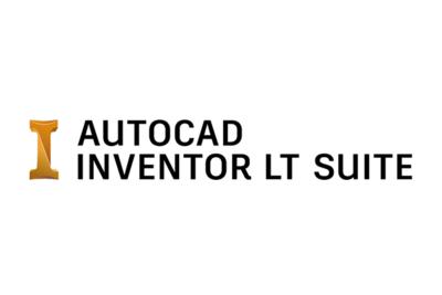 Inventor LT Suite