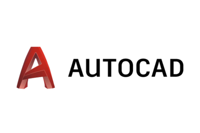 AutoCAD - mobile app Ultimate