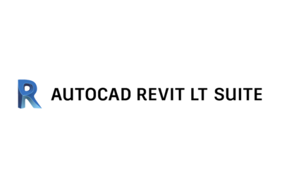 Revit LT Suite