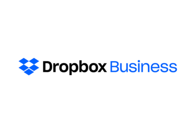 Dropbox Business Standard 月額版
