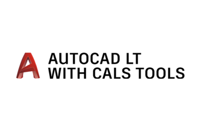 AutoCAD LT with CT